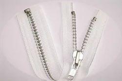Aluminum Zips