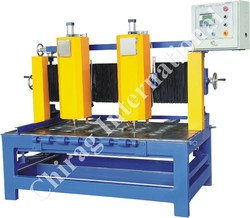 dry hang stone drilling machine