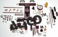 Materials Tester