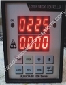 Loss In Weight Controller