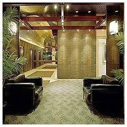Hotel interior designs - Hotel Lobby Interior Design Service Provider from Pune