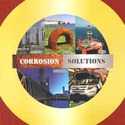 Industrial Corrosion Solutions