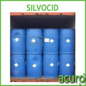 Silvocid (Silver Based Disinfectant)