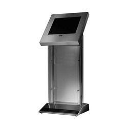Registration Kiosk Systems