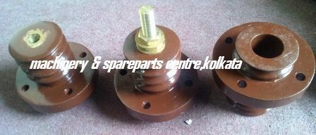 6.6 KV Motor Insulators for KEC Motor