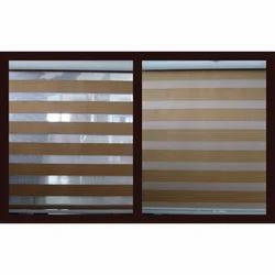 remote blinds