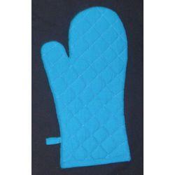 Plain Gloves