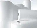Polypropylene Filter Fabrics