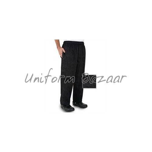 Cook Pants for Men CookP-5