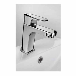 Al Bano Single Lever Basin Mixer