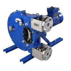 Diesel Water Pumps