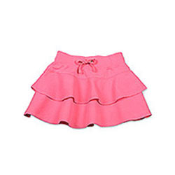 Kids Garment