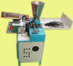 Agarbatti (Dhuna) Making Machine