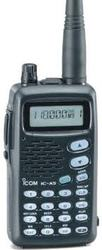 Walkie-Talkie-IC A-5