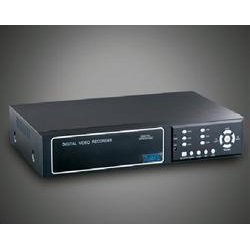 Digital Video Recorder(DVR)