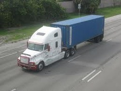 Road Transport Operations Services