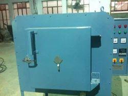 Hi Temperature Lab Testing Furnaces