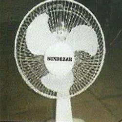 Solar+DC+Fan