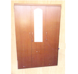 Door Cupboard