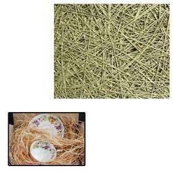 Wood Wool for Packaging