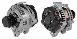 camry alternator denso 104210 4810 104210 4880