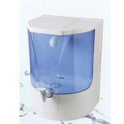 Neptune Reverse Osmosis Cabinets
