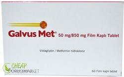 Where can you buy ivermectin in south africa