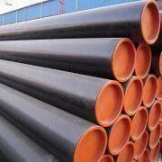 Pipes Stockiest