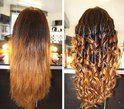 Quality Brazilian Hair
