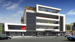 Commercial Property For Sale In Pune