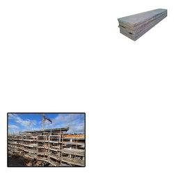 Sandstone for Construction