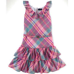 Kids frock children frock suppliers traders amp manufacturers
