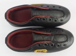 Quad Skate Shoe