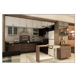 Kitchen designing services in hyderabad for M kitchen hyderabad