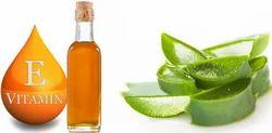 Aloevera Hair Oil