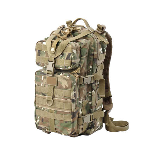 ce1076a9aa Military Bag at Best Price in India