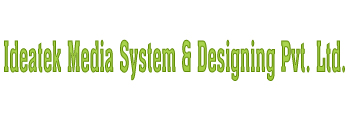 Ideatek Media System & Designing Pvt. Ltd.