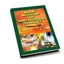 Book on Modern Bee Keeping
