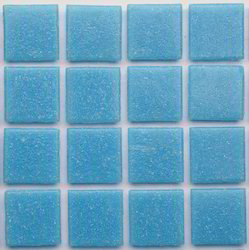 Mosaic Tiles For Swimming Pool Mosaic Tiles For Swimming Pool Manufacturer From Pune