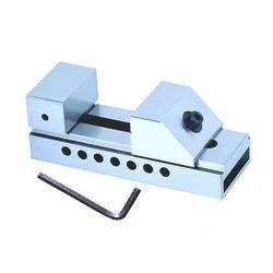 Tool Maker Vice (Eco Model)