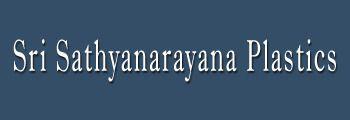 Sri Sathyanarayana Plastics