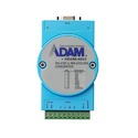 ADAM-4522 RS232 Converter