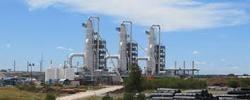Zero Liquid Discharge Technology Systems
