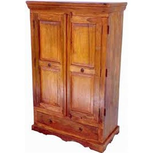 J d furniture howrah Pictures of wooden almirahs