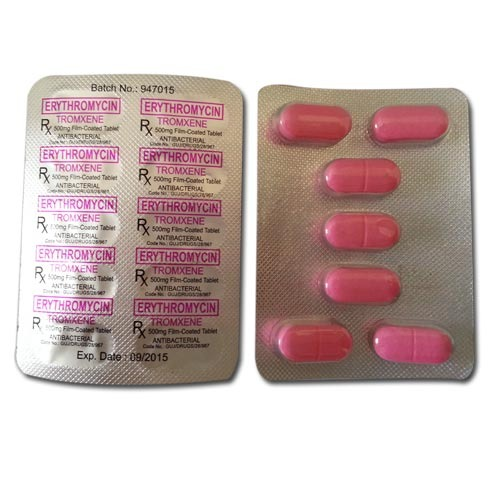 Dosage stromectol gale