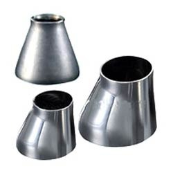 Reducer Fittings