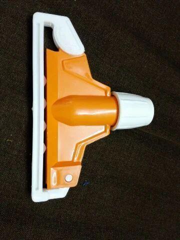 pvc mop mop holder manufacturer from hyderabad. Black Bedroom Furniture Sets. Home Design Ideas