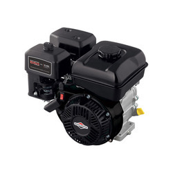 Four Stroke 4.5HP/ 163CC Petrol Engine