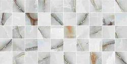 Luxury Bathroom Wall Tile