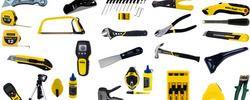 Stanley -Tools